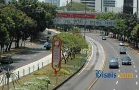 Apa Kabar Proyek ERP Jakarta?