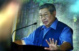 Dilaporkan SBY ke Bareskrim: Firman Wijaya Dinilai Punya Hak Imunitas