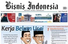 Indonesia Punya Media Massa Terbanyak di Dunia