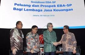SMF: EBA Surat Partisipasi Masih Menjanjikan