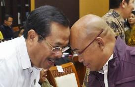Cara Jaksa Agung HM Prasetyo Buru Buronan Korupsi