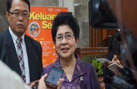 HARI PERS NASIONAL : Menkes Ingatkan Wartawan Indonesia Jaga Kesehatan