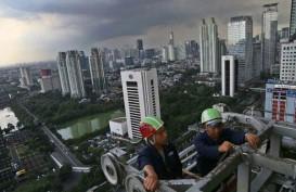 IDB : Dua Pertiga Populasi Manusia Bakal Tinggal di Kota