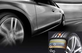 Hankook Tire Produksi Ban untuk Audi RS 4 Avant