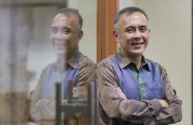 "DIREKTUR UTAMA PT INDOSAT TBK., JOY WAHJUDI: ""Healthy Growth Itu Penting"""