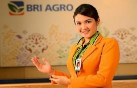 BRI AGRO Siapkan Rp500 Miliar untuk Akuisisi