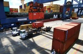 Pacu Ekspor, Pajak Dunia Industri segera Diringankan