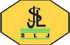 Siap Rights Issue, SLJ Global (SULI) Akan Lepas 2,5 Miliar Saham Baru