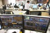 Sucorinvest AM Fokus Reksa Dana Saham & Pasar Uang