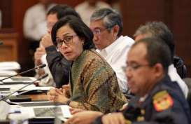 Sri Mulyani: Kebijakan Tax Holiday & Tax Alowance Akan Ditinjau Ulang