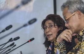 PERALIHAN CANTRANG : KKP Janjikan Restrukturisasi Kredit