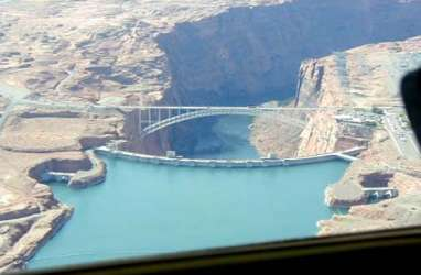 Proyek Air Minum Jatigede Diusulkan Berskema KPBU
