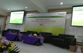 PT Phapros dan Bisnis Indonesia Gelar Seminar Mencegah Stunting, Meningkatkan Daya Saing