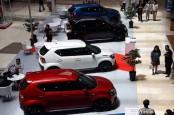 Ini Daftar Harga Mobil Suzuki Tahun 2018
