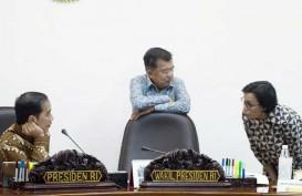 Wapres Jusuf Kalla Akan Kunjungi Afghanistan, Indonesia Ingin Bantu Perdamaian