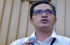 Kasus Korupsi: Dian Lestari Subekti, Anggota DPRD Kebumen Ditahan KPK