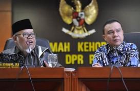 Ketua MKD Sufmi Dasco: Revisi UU MD3 Hindari Kriminalisasi Anggota DPR