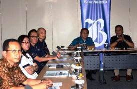 MNC Asset Management Incar Dana Kelolaan Rp9 Triliun