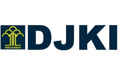 PROTOKOL MADRID: DJKI Targetkan 50 Permohonan Merek Terkabul