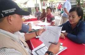 Nelayan Cantrang Rembang Belum Berencana Ganti Alat Tangkap. Ini Alasannya