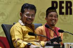 Pilkada Sulsel: 3 Pjs Bupati/Walikota telah Ditetapkan