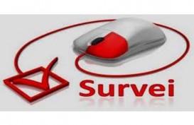 Survei Alumni UI Lemah Secara Metodologi
