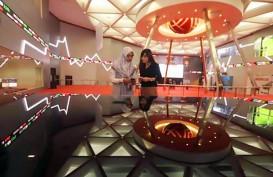 Danareksa Sekuritas Siapkan IPO 3 Perusahaan Pelat Merah