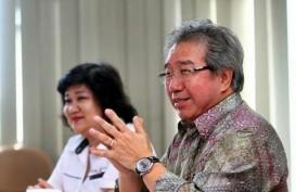 Keanggotaan Mercedes-Benz Indonesia Dibahas Gaikindo Selama 9 Bulan