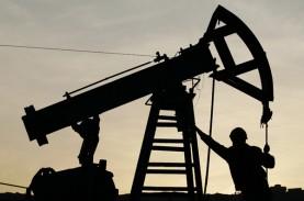 KONDISI KAHAR LAPANGAN KEPODANG : Petronas Ajukan…