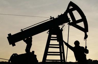 KONDISI KAHAR LAPANGAN KEPODANG : Petronas Ajukan Pasokan LNG