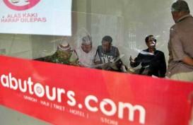 Pelajaran dari Kasus Abu Tour, Jangan Mudah Tergiur Promo Umrah Murah