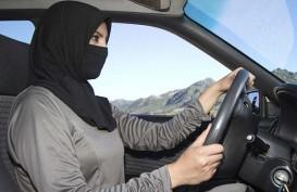 Tak Perlu Izin Lelaki, Wanita Arab Saudi Bebas Buka Usaha Sendiri