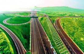Bendung Belt & Road Initiative China, 4 Negara Ini Bahas Infrastruktur Bersama