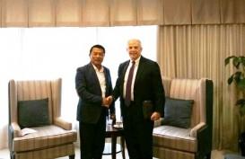 AS Ingin Dongkrak Nilai Investasi & Perdagangan Dengan Indonesia