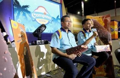 Campina (CAMP) Lunasi Utang ke Swiss Life Singapore