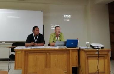Masyarakat Sipil Minta CPO Keluar dari Topik Negosiasi IEU-CEPA