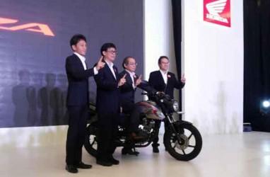 All New Honda CB150 Verza Diluncurkan, Ini Spesifikasi dan Harganya