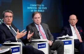WTO Harus Siap Hidup tanpa AS
