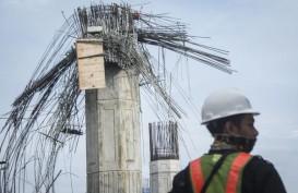 Kecelakaan Infrastruktur Beruntun, Ombudsman Minta Pemerintah Berbenah
