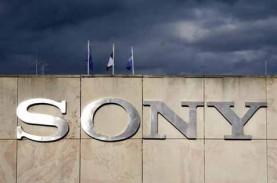 Sony Lirik Bisnis Solusi Taksi Online Berbasis AI