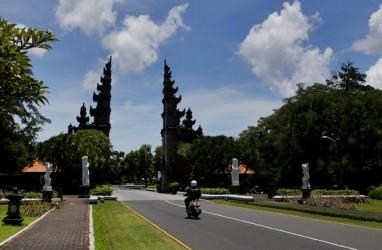 Inilah 12 Kalender Event di Pulau Peninsula Nusa Dua Tahun Ini