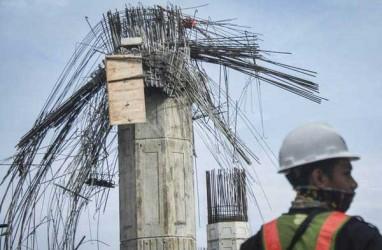 Agar Proyek Dapat Dilanjutkan, Komite Keselamatan Konstruksi Tetapkan 4 Syarat