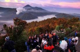 Poncokusumo Malang Layak jadi Destinasi Wisata Nasional