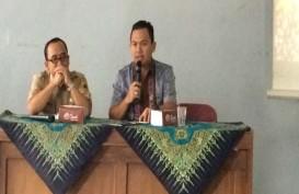KPID Jateng Larang Lembaga Penyiaran Terlibat Kampanye Hitam