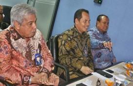Penyaluran KPR Sejahtera BRISyariah Tumbuh 211%