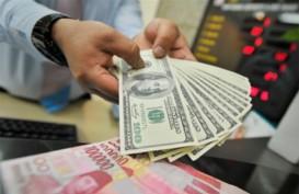 Dolar AS Menguat Tunggu Rilis FOMC Minutes