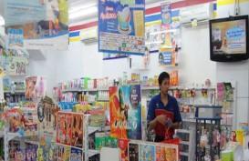 Indoritel Makmur (DNET) Gadaikan Saham Sari Roti dan KFC ke Bank Mandiri