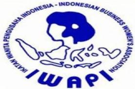 Iwapi Bali Minta Pemerintah Sosialisasi Ekspor