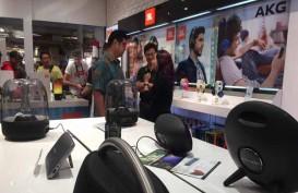 Penjualan Tinggi, Inti Megah Swara Tambah Gerai di Beachwalk Kuta