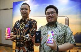Luna Investasi Rp1 Triliun, Targetkan 10% Pangsa Pasar